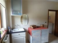 Image 12 : Maison à 4450 JUPRELLE (Belgique) - Prix