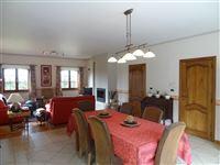 Image 7 : Maison à 4450 JUPRELLE (Belgique) - Prix
