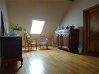 Image 15 : Maison à 4450 JUPRELLE (Belgique) - Prix