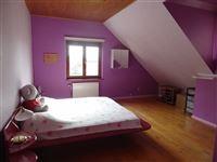 Image 16 : Maison à 4450 JUPRELLE (Belgique) - Prix