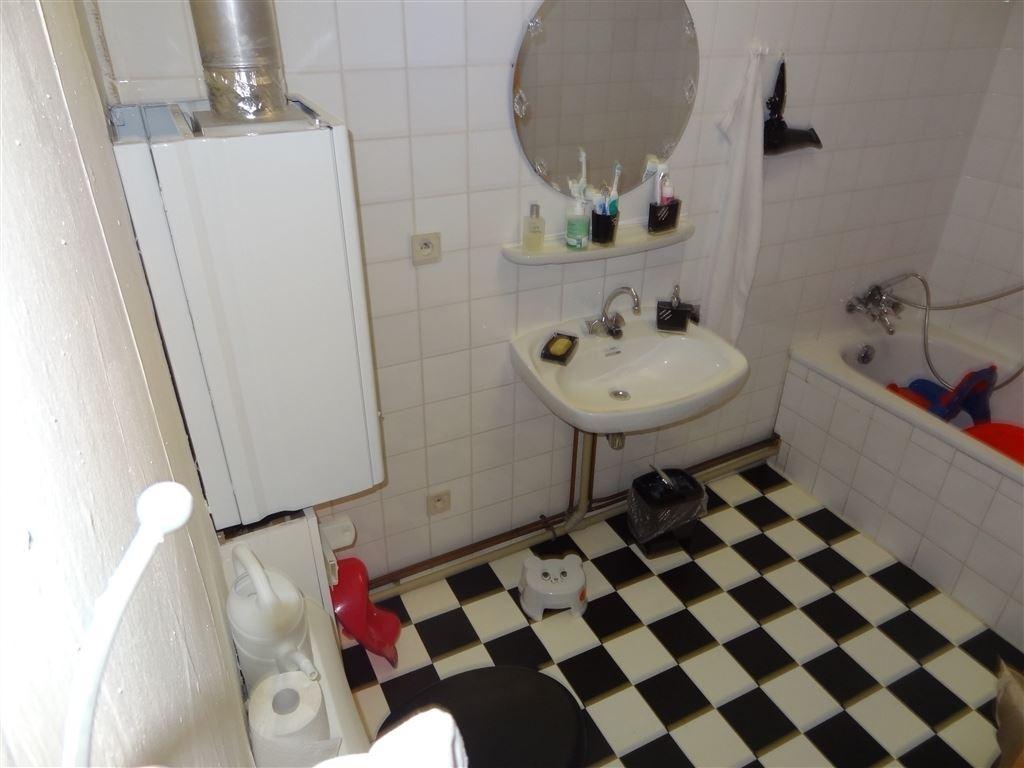 Image 17 : Immeuble à appartements à 4800 VERVIERS (Belgique) - Prix