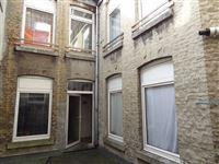 Image 18 : Immeuble à appartements à 4800 VERVIERS (Belgique) - Prix