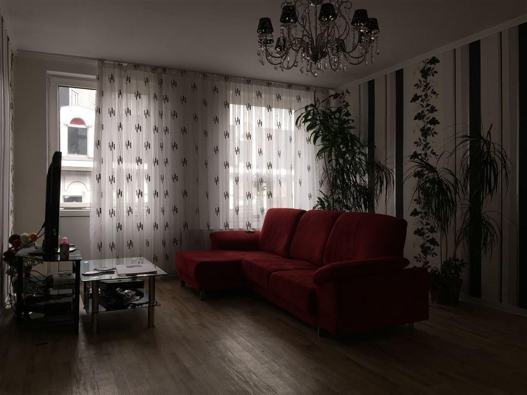 Image 19 : Immeuble à appartements à 4800 VERVIERS (Belgique) - Prix