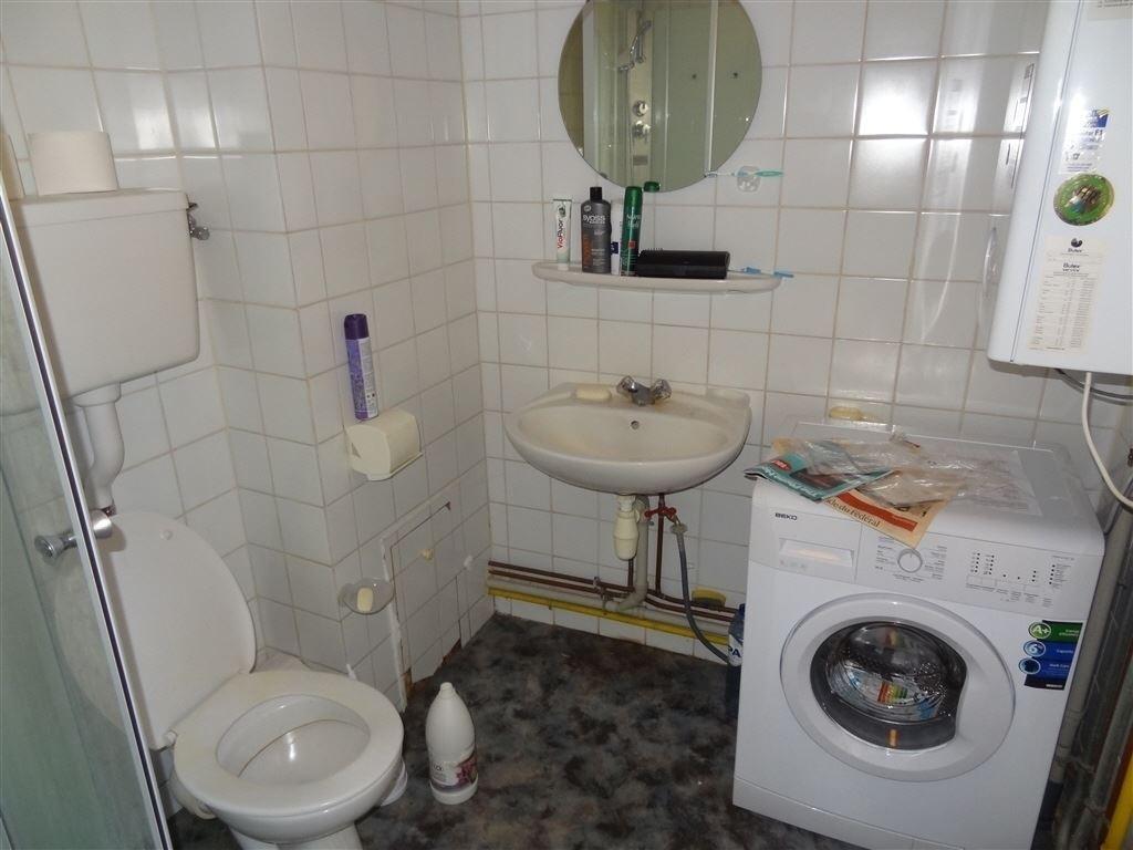 Image 24 : Immeuble à appartements à 4800 VERVIERS (Belgique) - Prix