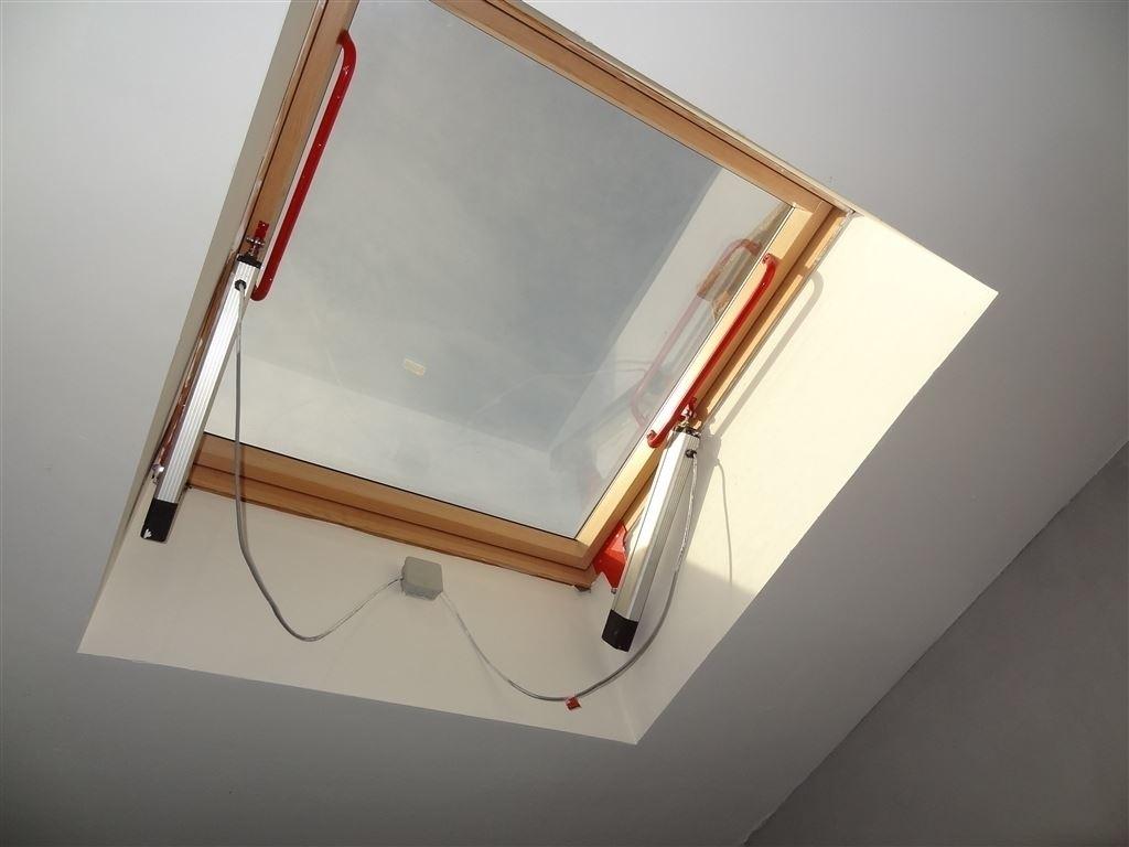 Image 26 : Immeuble à appartements à 4800 VERVIERS (Belgique) - Prix