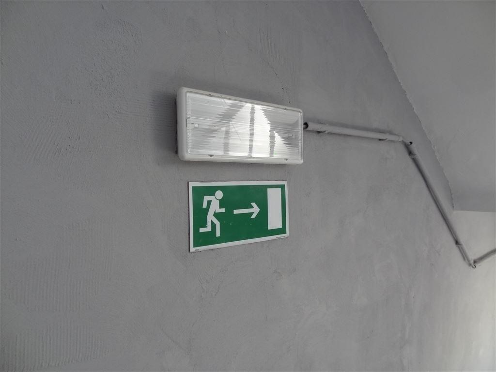 Image 27 : Immeuble à appartements à 4800 VERVIERS (Belgique) - Prix