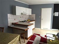 Image 23 : Immeuble à appartements à 4800 VERVIERS (Belgique) - Prix