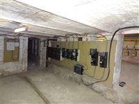 Image 30 : Immeuble à appartements à 4800 VERVIERS (Belgique) - Prix