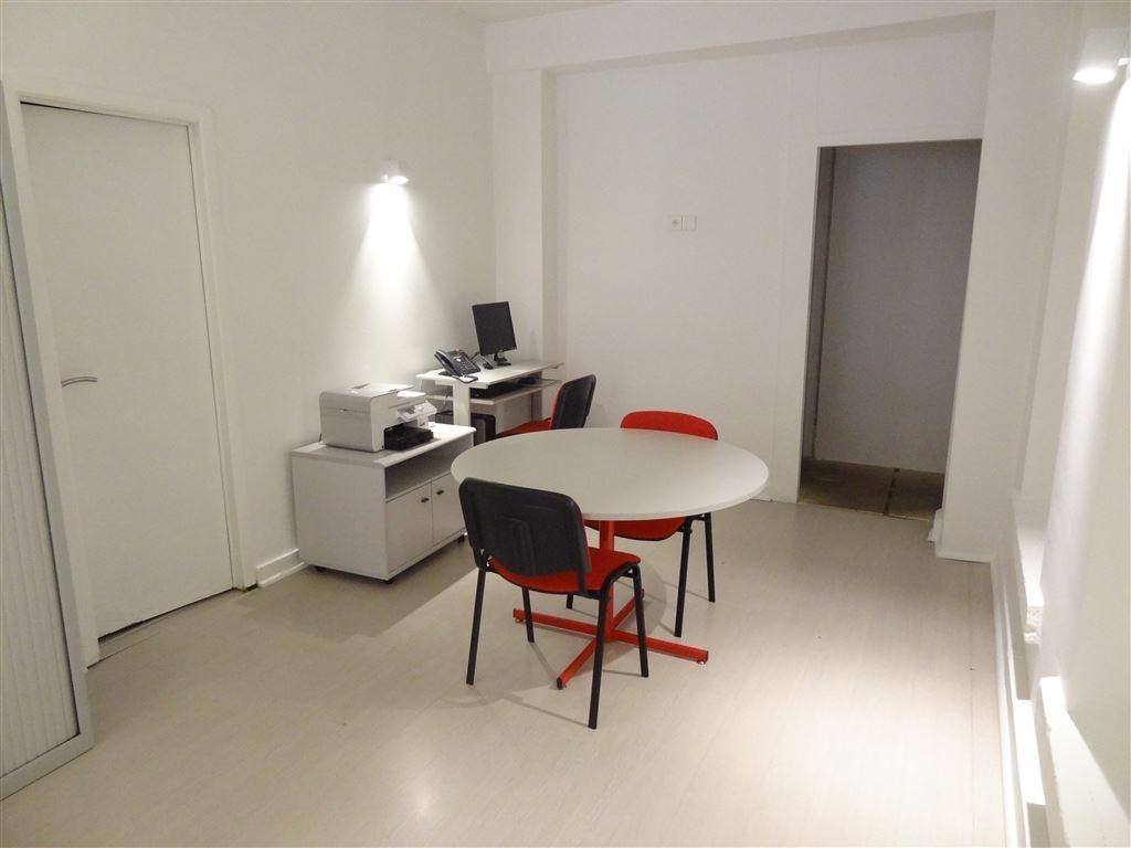Image 6 : Immeuble à appartements à 4800 VERVIERS (Belgique) - Prix