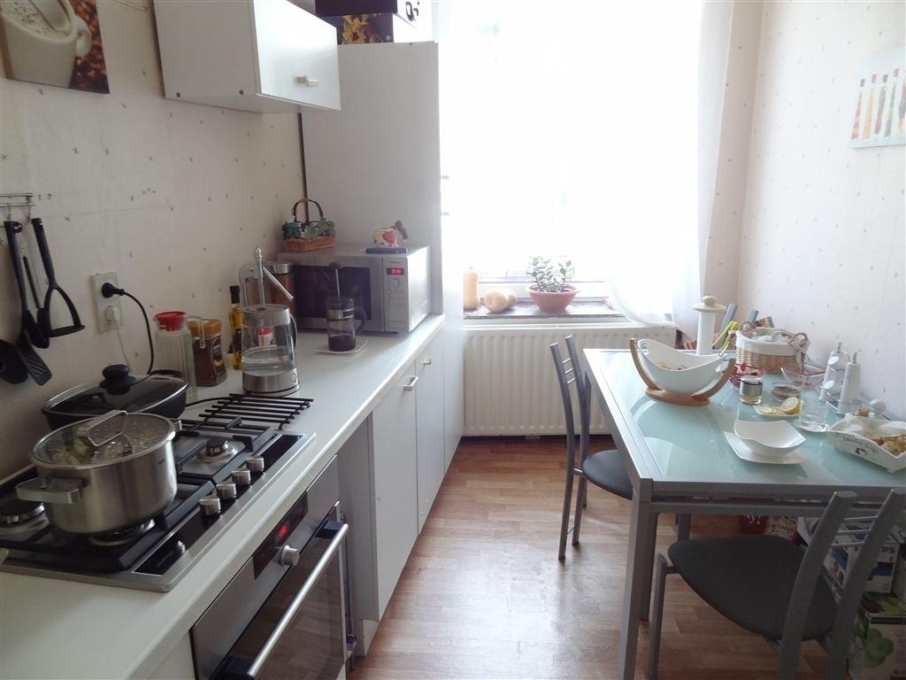 Image 9 : Immeuble à appartements à 4800 VERVIERS (Belgique) - Prix