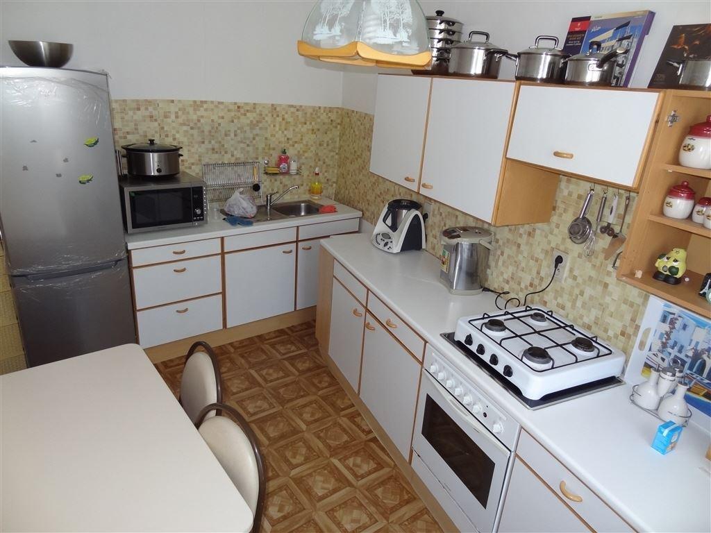 Image 14 : Immeuble à appartements à 4800 VERVIERS (Belgique) - Prix