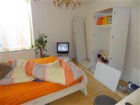 Image 10 : Immeuble à appartements à 4800 VERVIERS (Belgique) - Prix