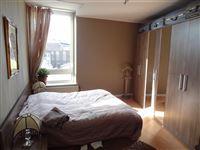 Image 16 : Immeuble à appartements à 4800 VERVIERS (Belgique) - Prix
