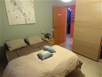 Image 6 : Immeuble à appartements à 4460 GRÂCE-HOLLOGNE (Belgique) - Prix