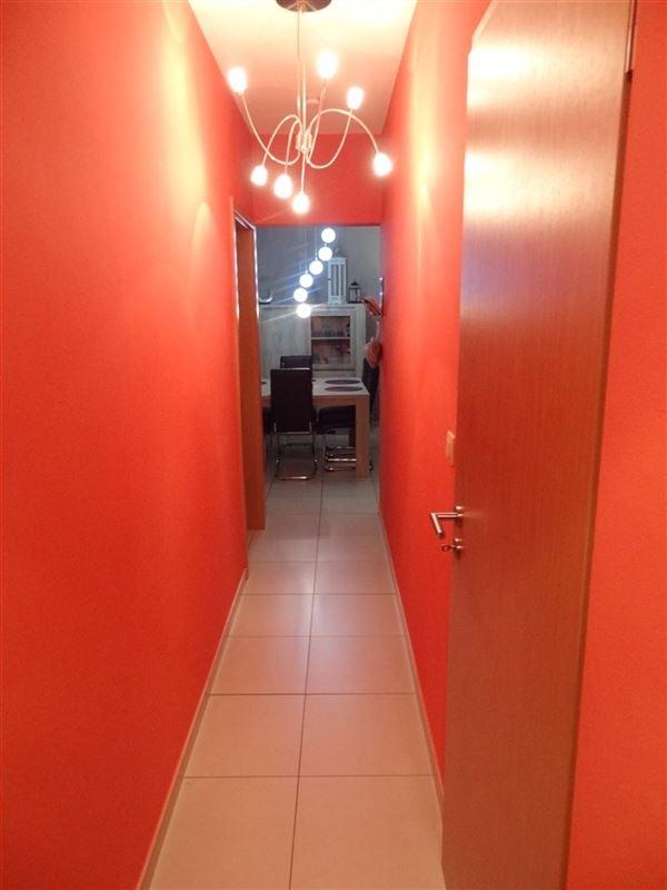 Image 9 : Immeuble à appartements à 4460 GRÂCE-HOLLOGNE (Belgique) - Prix