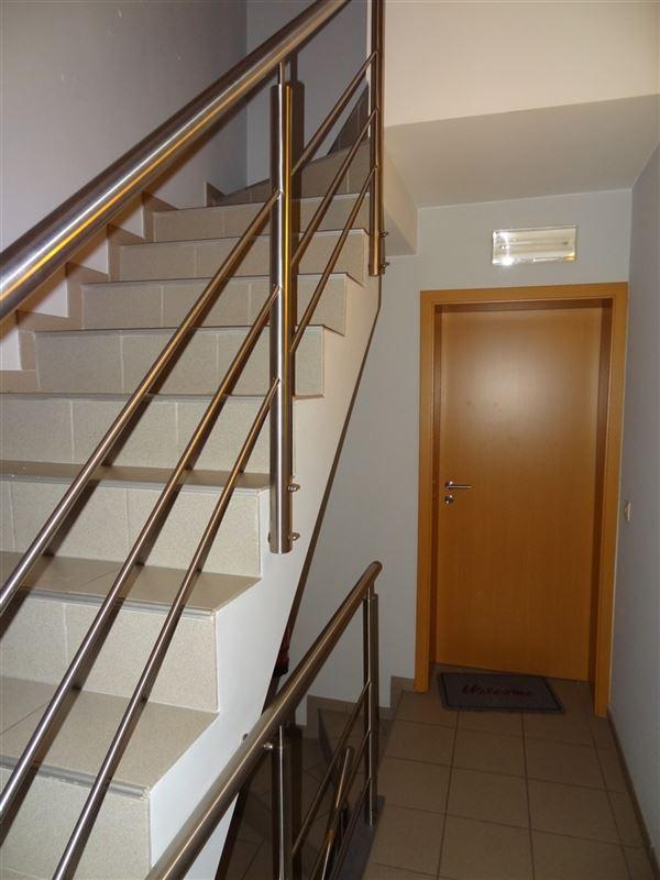 Image 10 : Immeuble à appartements à 4460 GRÂCE-HOLLOGNE (Belgique) - Prix