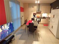 Image 12 : Immeuble à appartements à 4460 GRÂCE-HOLLOGNE (Belgique) - Prix