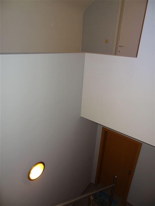 Image 15 : Immeuble à appartements à 4460 GRÂCE-HOLLOGNE (Belgique) - Prix