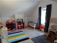 Image 21 : Maison à 4690 BASSENGE (Belgique) - Prix