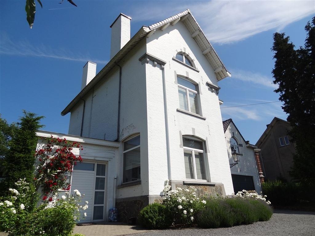 Image 26 : Maison à 4690 BASSENGE (Belgique) - Prix