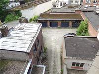 Image 6 : Maison de maître à 4000 LIÈGE (Belgique) - Prix