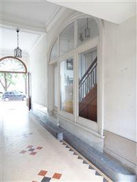 Image 7 : Maison de maître à 4000 LIÈGE (Belgique) - Prix