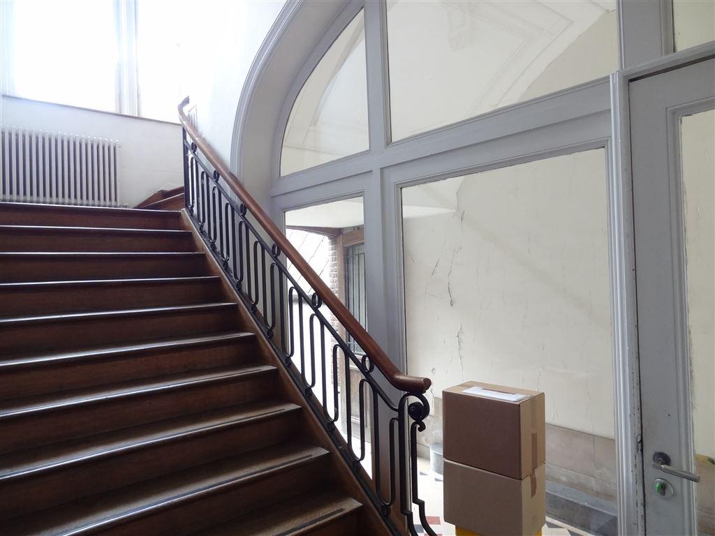 Image 8 : Maison de maître à 4000 LIÈGE (Belgique) - Prix