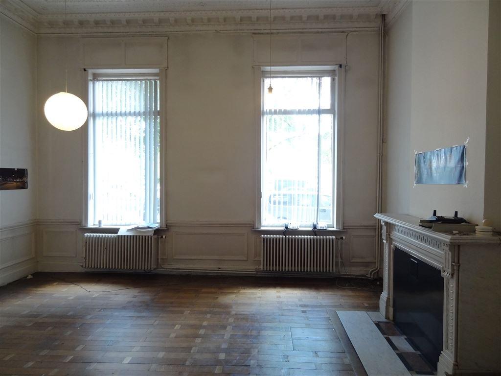 Image 9 : Maison de maître à 4000 LIÈGE (Belgique) - Prix