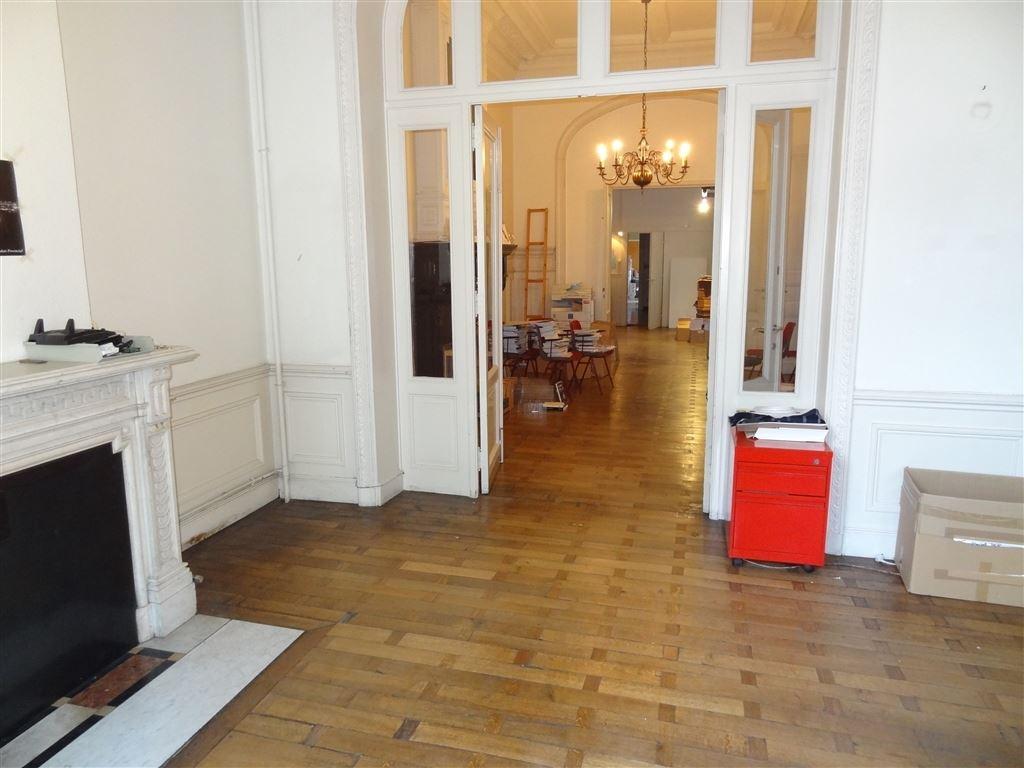 Image 10 : Maison de maître à 4000 LIÈGE (Belgique) - Prix