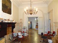 Image 12 : Maison de maître à 4000 LIÈGE (Belgique) - Prix
