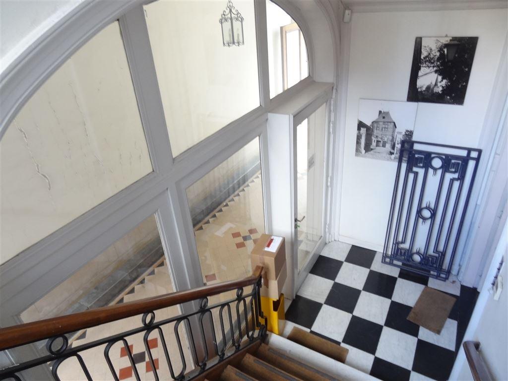 Image 14 : Maison de maître à 4000 LIÈGE (Belgique) - Prix