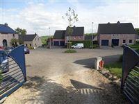 Image 3 : Maison à 4052 BEAUFAYS (Belgique) - Prix
