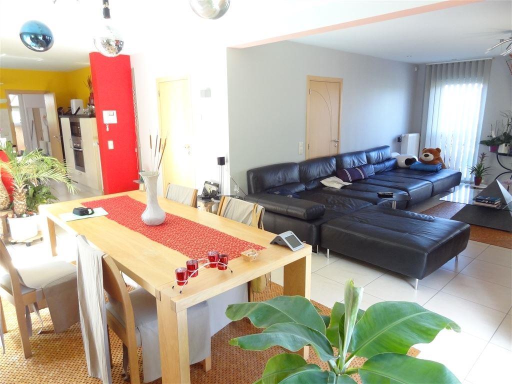 Image 9 : Maison à 4052 BEAUFAYS (Belgique) - Prix