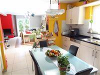 Image 11 : Maison à 4052 BEAUFAYS (Belgique) - Prix