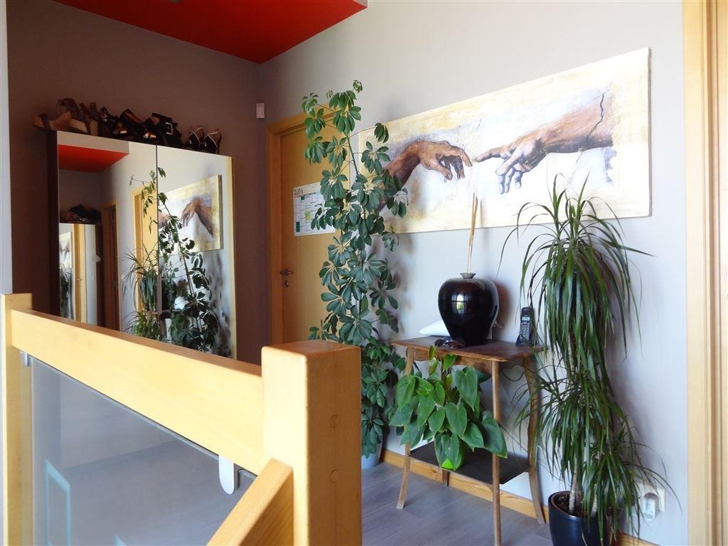 Image 13 : Maison à 4052 BEAUFAYS (Belgique) - Prix