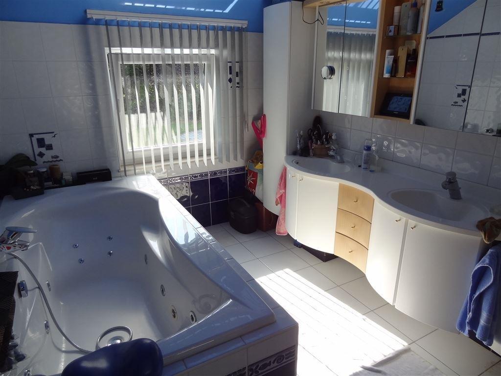 Image 14 : Maison à 4052 BEAUFAYS (Belgique) - Prix