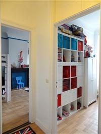 Image 18 : Maison à 4030 GRIVEGNEE (Belgique) - Prix