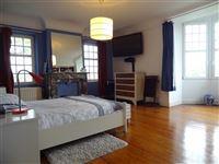 Image 22 : Maison à 4030 GRIVEGNEE (Belgique) - Prix