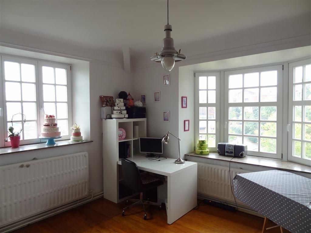 Image 27 : Maison à 4030 GRIVEGNEE (Belgique) - Prix
