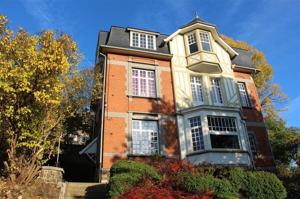 Image 1 : Maison à 4030 GRIVEGNEE (Belgique) - Prix