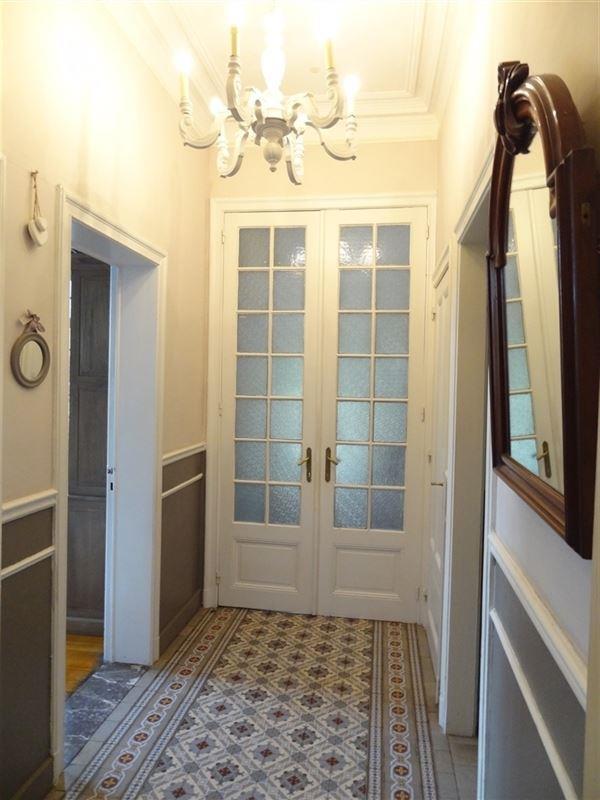 Image 3 : Maison à 4030 GRIVEGNEE (Belgique) - Prix