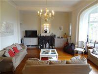Image 7 : Maison à 4030 GRIVEGNEE (Belgique) - Prix