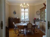 Image 9 : Maison à 4030 GRIVEGNEE (Belgique) - Prix