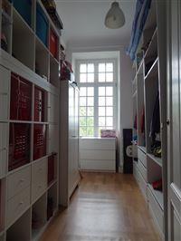 Image 15 : Maison à 4030 GRIVEGNEE (Belgique) - Prix