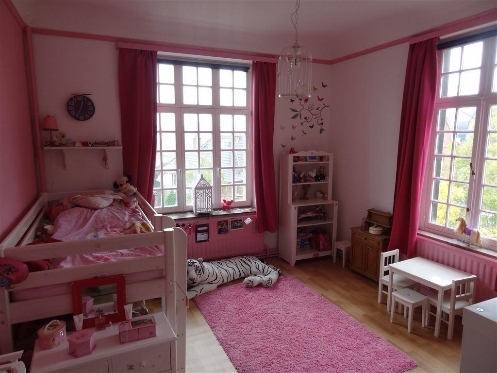 Image 13 : Maison à 4030 GRIVEGNEE (Belgique) - Prix