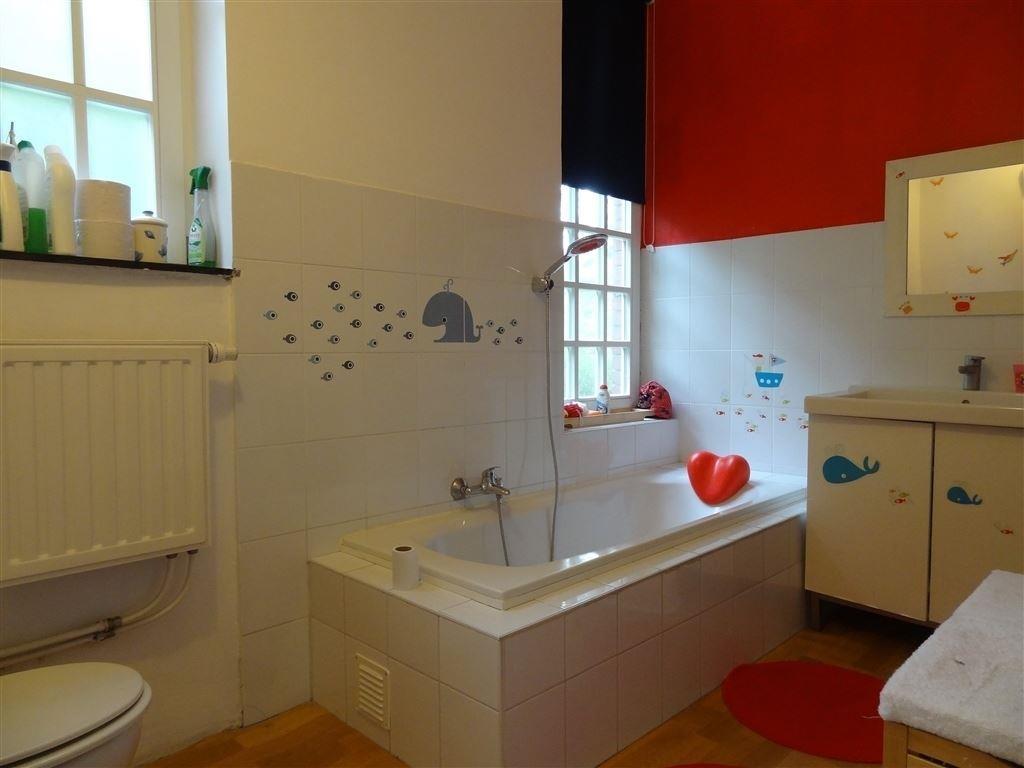 Image 14 : Maison à 4030 GRIVEGNEE (Belgique) - Prix