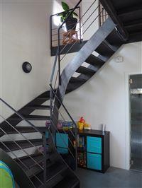 Image 19 : Maison à 4690 BASSENGE (Belgique) - Prix