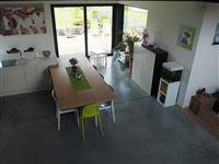 Image 20 : Maison à 4690 BASSENGE (Belgique) - Prix