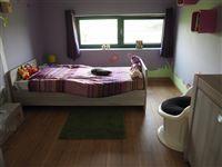 Image 24 : Maison à 4690 BASSENGE (Belgique) - Prix