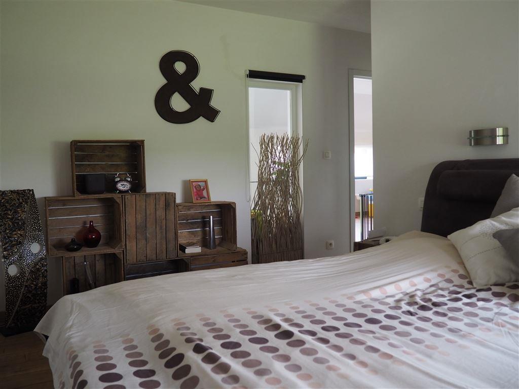 Image 23 : Maison à 4690 BASSENGE (Belgique) - Prix